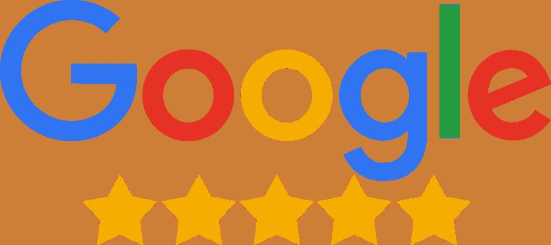 pngfind.com five stars png 31594 e1597751900449